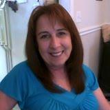Photo of a Sandra Smith