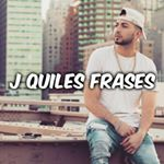 Justin Quiles Facebook Twitter Myspace On Peekyou