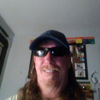 Peter Schellbach Facebook Twitter Myspace On Peekyou