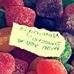 Photo of a Monroe Sweets