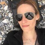 Deborah Rawlings Facebook, Twitter & MySpace on PeekYou