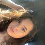 Claudia Gonzalez In California Facebook Instagram Twitter Peekyou