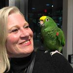 Marlene Moore Facebook Twitter Myspace On Peekyou