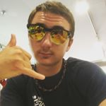 Greenhawk Facebook, Twitter & MySpace on PeekYou