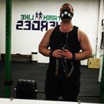 Nick Panos Facebook, Twitter & MySpace on PeekYou