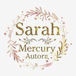 Mercury sarah Sarah Vaughan