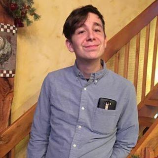 Photo of a Adam Rich