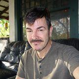 Photo of a Eric Decker