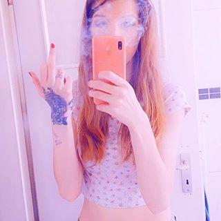 Lulu_badgirl