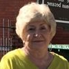 Photo of a Martha Blackwell