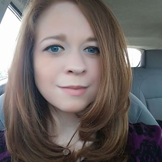 Megan Holt in Texas | Facebook, Instagram, Twitter | PeekYou