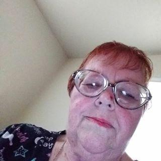 Barbara Smith in Oklahoma | Facebook, Instagram, Twitter