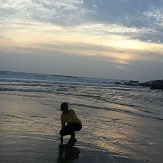 Pooja Sachdeva Wiki
