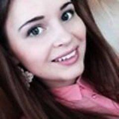 Elizaveta nikolaeva марина григоренко