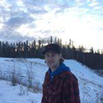Brett Connors Facebook, Twitter & MySpace on PeekYou