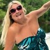 Photo of a Carolyn Ferguson