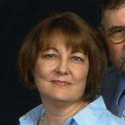 Buschening-kaffenberger wikipedia meike Vivian Perkovic