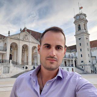 Milan Stojanovic Facebook, Twitter & MySpace on PeekYou