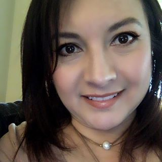 Photo of a Minerva Ramirez