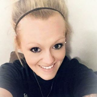 Ann Marie Facebook, Twitter & MySpace on PeekYou