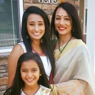 Rupal Patel Facebook, Twitter & MySpace on PeekYou