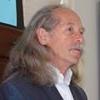 Photo of a Paul Jones