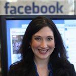 Melanie Wilson In Alabama Facebook Instagram Twitter Peekyou