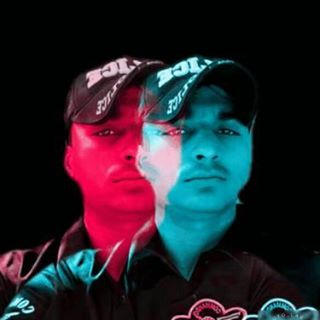 Ashok Kumar in California   Facebook, Instagram, Twitter   PeekYou