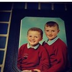 Wyn Davies Facebook, Twitter & MySpace on PeekYou