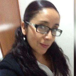 Alejandra Almaraz Facebook, Twitter & MySpace on PeekYou