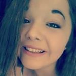 Nicole Kessinger Facebook, Twitter & MySpace on PeekYou
