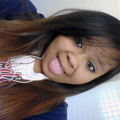 Kayla Billie Facebook Twitter Myspace On Peekyou