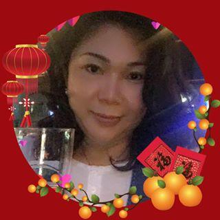 Photo of a Pamela Yap
