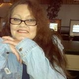 Photo of a Tammy Nichols