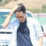 Bhavik Patel Facebook, Twitter & MySpace on PeekYou