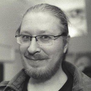 Pavel Facebook, Twitter & MySpace on PeekYou