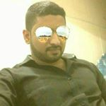 Hamdulay Facebook, Twitter & MySpace on PeekYou