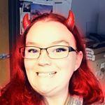 Kimberly Newman Facebook, Twitter & MySpace on PeekYou