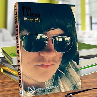 Elisha James Facebook, Twitter & MySpace on PeekYou