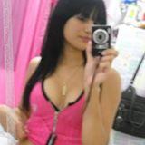 Photo of a Sofia Lopez