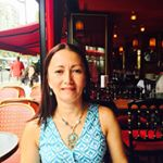 Adriana Arroyave Facebook Twitter MySpace On PeekYou