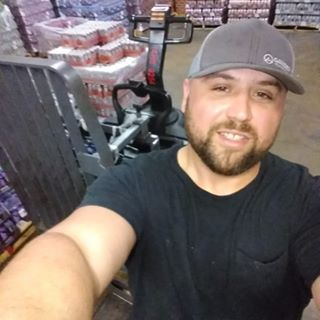 Mark Finley in California | Facebook, Instagram, Twitter | PeekYou