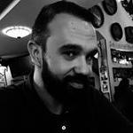 Vasileios Paschalidis - vasili pas edec847e568