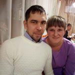 Shae et Joey Buckwild datant gratuit en ligne Kundali match Making pour le mariage