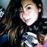 Guacaneme Facebook, Twitter & MySpace on PeekYou