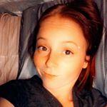 Alyssa Hart Wiki