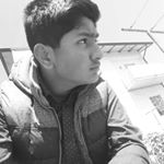 Shahnawaz Ahmed Facebook, Twitter & MySpace on PeekYou