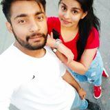 Photo of a Pallavi Sharma