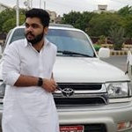Chaudhry Arain Facebook, Twitter & MySpace on PeekYou