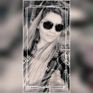 Photo of a Jessica Corrales